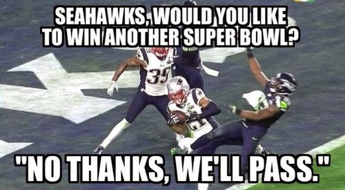 Seahawks-pass-on-Super-Bowl-dr-heckle-funny-wtf-sports-memes