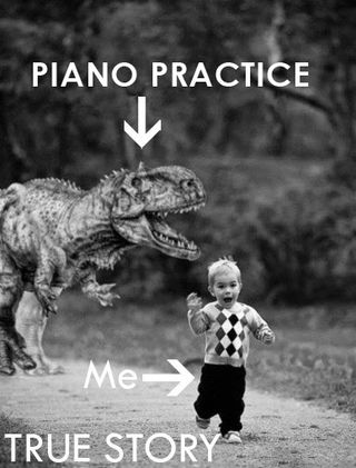 Piano meme 3