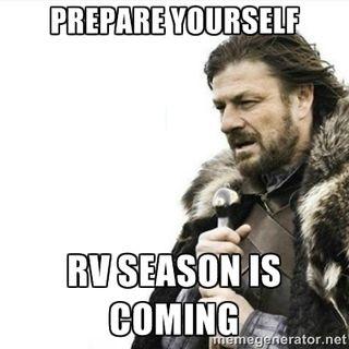 Rvseason